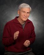 Michael J Thorp